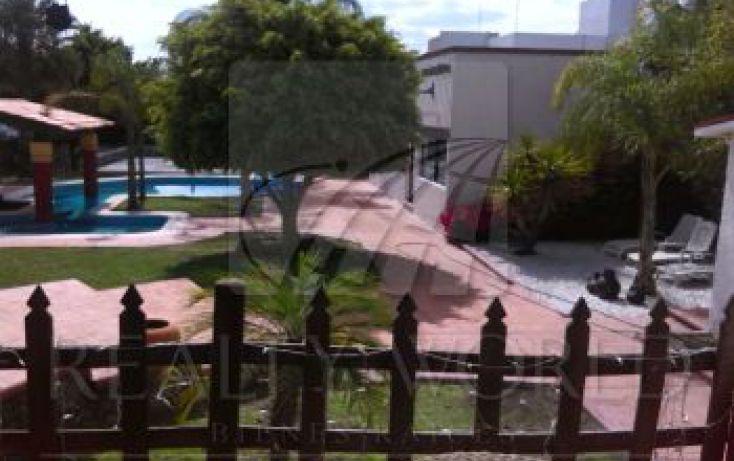 Foto de casa en venta en, la cañada juriquilla, querétaro, querétaro, 1160453 no 07