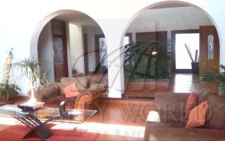 Foto de casa en venta en, la cañada juriquilla, querétaro, querétaro, 1160453 no 08