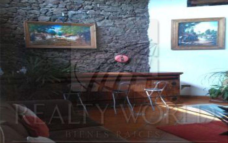 Foto de casa en venta en, la cañada juriquilla, querétaro, querétaro, 1160453 no 10