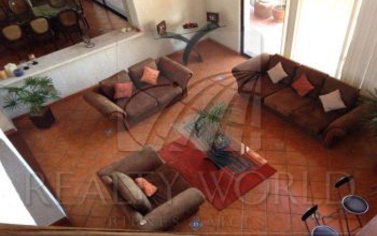 Foto de casa en venta en, la cañada juriquilla, querétaro, querétaro, 1160453 no 11