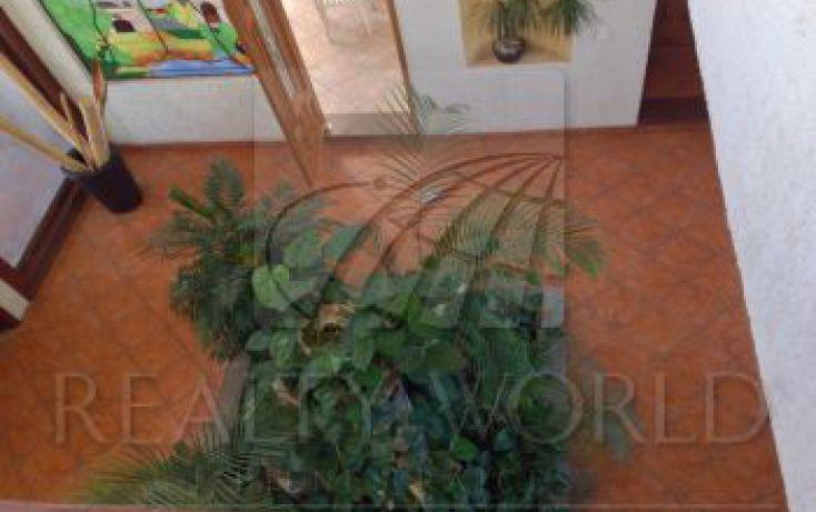 Foto de casa en venta en, la cañada juriquilla, querétaro, querétaro, 1160453 no 13