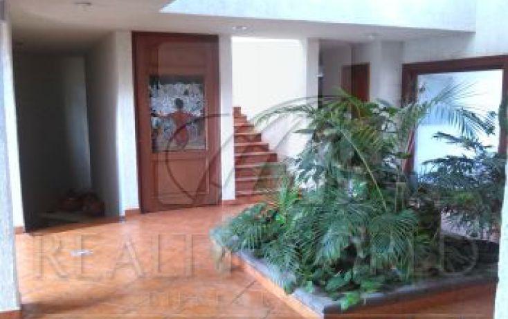 Foto de casa en venta en, la cañada juriquilla, querétaro, querétaro, 1160453 no 14