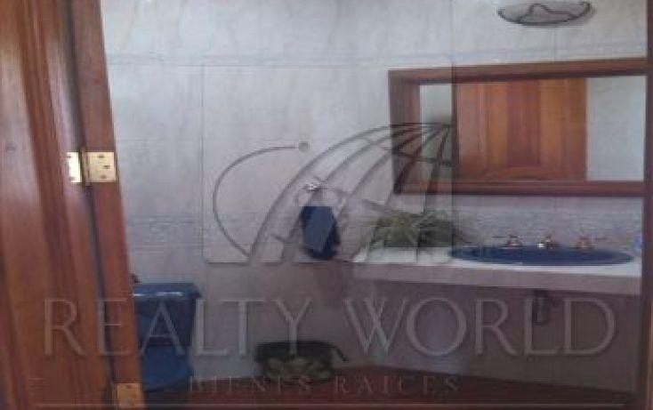 Foto de casa en venta en, la cañada juriquilla, querétaro, querétaro, 1160453 no 15