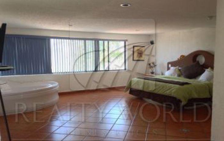 Foto de casa en venta en, la cañada juriquilla, querétaro, querétaro, 1160453 no 16