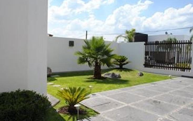 Foto de casa en venta en  , la cañada juriquilla, querétaro, querétaro, 1162175 No. 02