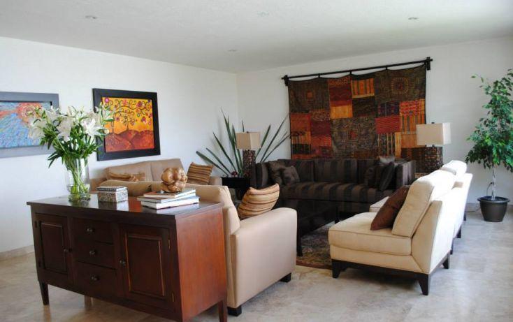 Foto de casa en condominio en venta en, la cañada juriquilla, querétaro, querétaro, 1162175 no 03