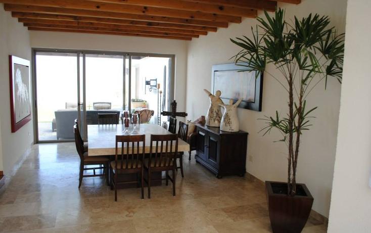Foto de casa en venta en  , la cañada juriquilla, querétaro, querétaro, 1162175 No. 04
