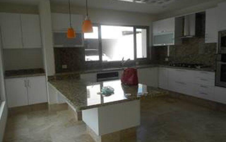 Foto de casa en condominio en venta en, la cañada juriquilla, querétaro, querétaro, 1162175 no 05