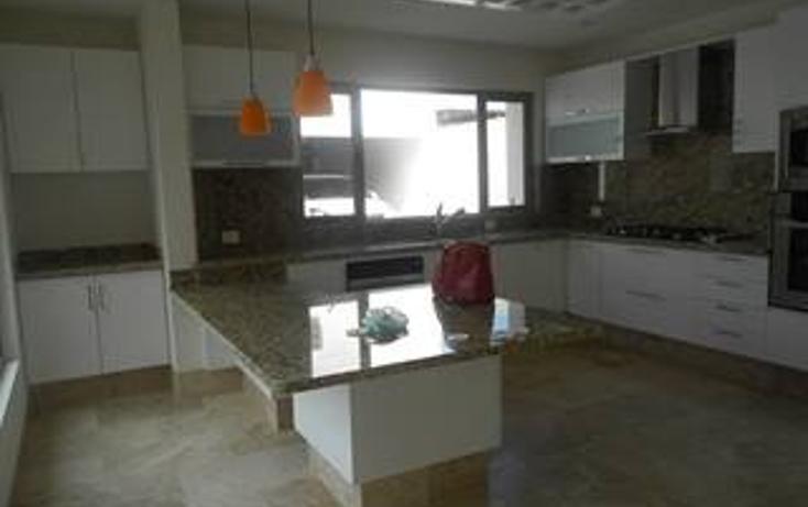 Foto de casa en venta en  , la cañada juriquilla, querétaro, querétaro, 1162175 No. 05