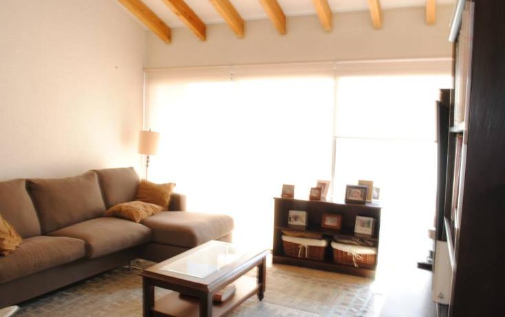 Foto de casa en venta en  , la cañada juriquilla, querétaro, querétaro, 1162175 No. 06