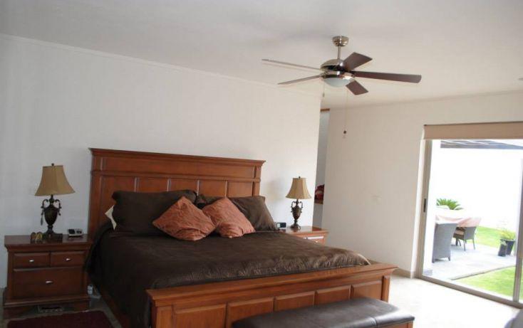 Foto de casa en condominio en venta en, la cañada juriquilla, querétaro, querétaro, 1162175 no 07