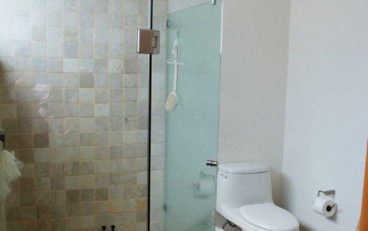 Foto de casa en condominio en venta en, la cañada juriquilla, querétaro, querétaro, 1162175 no 08