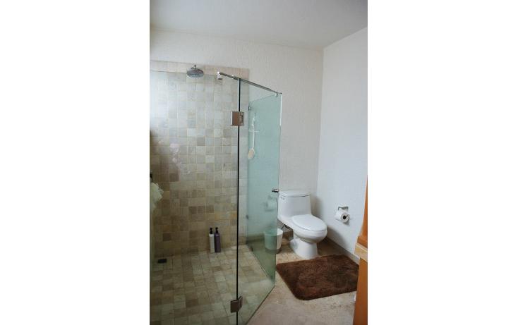 Foto de casa en venta en  , la cañada juriquilla, querétaro, querétaro, 1162175 No. 08