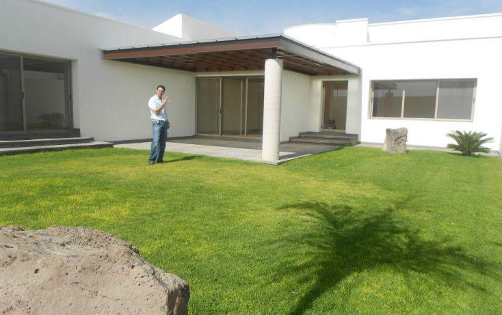 Foto de casa en condominio en venta en, la cañada juriquilla, querétaro, querétaro, 1162175 no 09