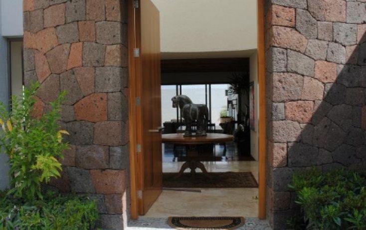 Foto de casa en condominio en venta en, la cañada juriquilla, querétaro, querétaro, 1162175 no 10