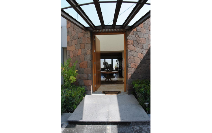 Foto de casa en venta en  , la cañada juriquilla, querétaro, querétaro, 1162175 No. 10