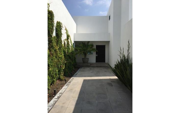 Foto de casa en venta en  , la cañada juriquilla, querétaro, querétaro, 1312473 No. 08