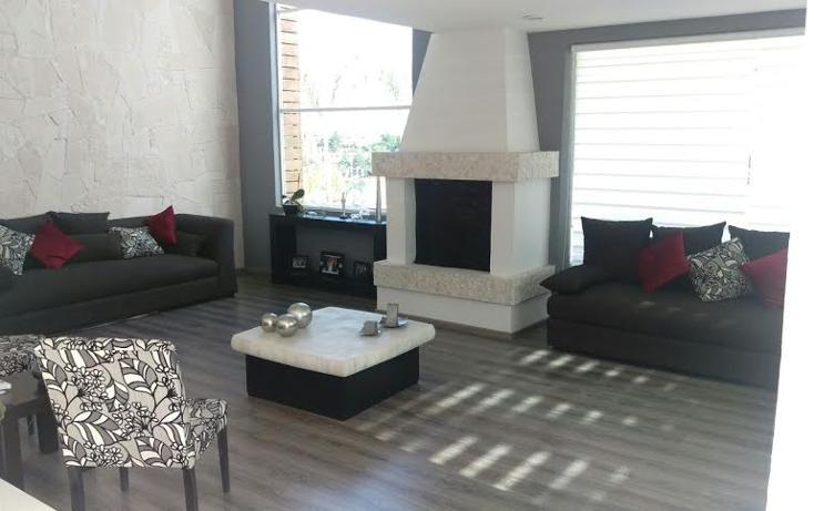 Foto de casa en venta en, la cañada juriquilla, querétaro, querétaro, 1495795 no 09