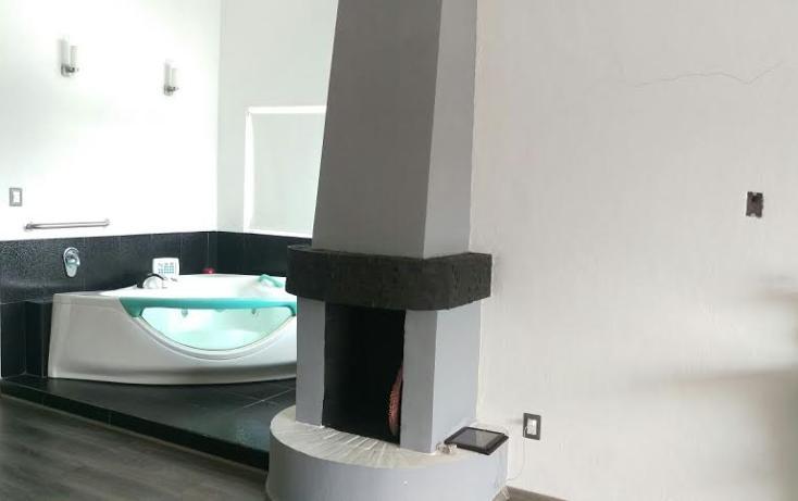 Foto de casa en venta en, la cañada juriquilla, querétaro, querétaro, 1495795 no 12