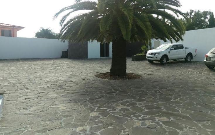 Foto de casa en venta en, la cañada juriquilla, querétaro, querétaro, 1495795 no 13