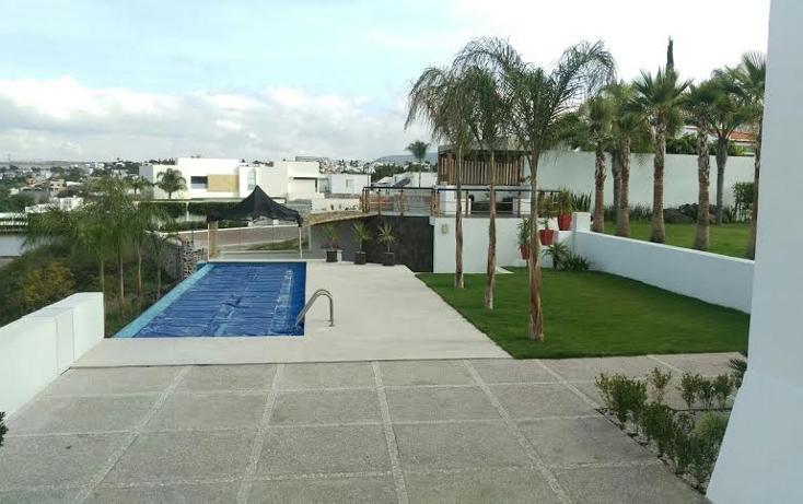 Foto de casa en venta en, la cañada juriquilla, querétaro, querétaro, 1495795 no 16