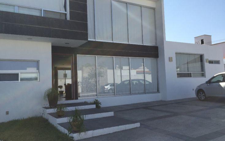 Foto de casa en condominio en venta en, la cañada juriquilla, querétaro, querétaro, 1815852 no 01