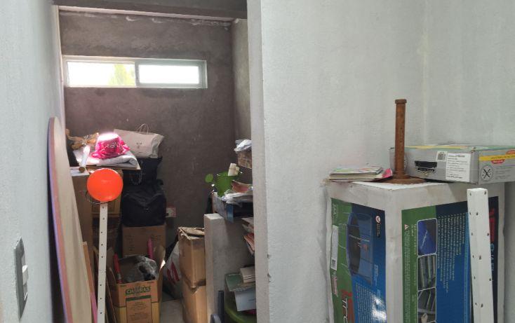 Foto de casa en condominio en venta en, la cañada juriquilla, querétaro, querétaro, 1815852 no 12