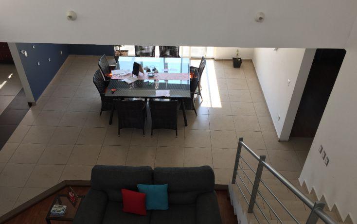 Foto de casa en condominio en venta en, la cañada juriquilla, querétaro, querétaro, 1815852 no 13