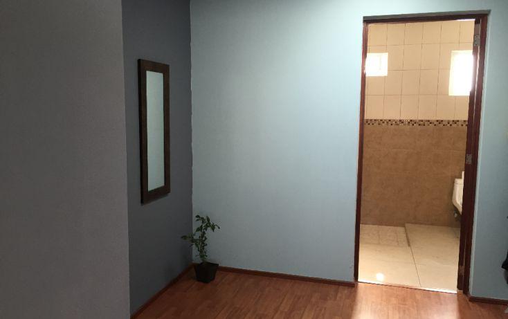 Foto de casa en condominio en venta en, la cañada juriquilla, querétaro, querétaro, 1815852 no 17