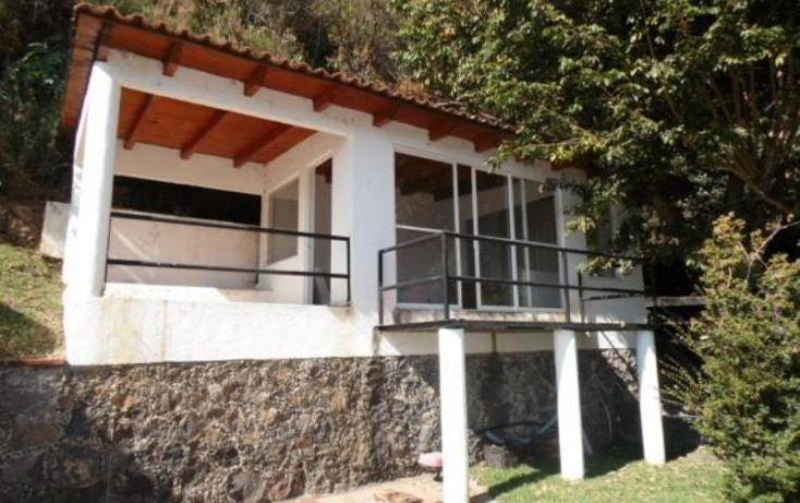 Foto de casa en venta en la cañada, la cañada, cuernavaca, morelos, 1782930 no 01