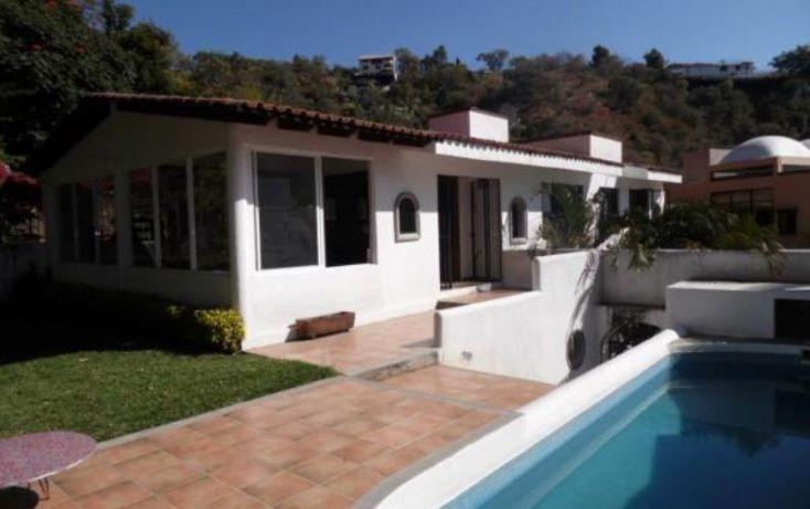 Foto de casa en venta en la cañada, la cañada, cuernavaca, morelos, 1782930 no 02