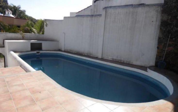 Foto de casa en venta en la cañada, la cañada, cuernavaca, morelos, 1782930 no 04