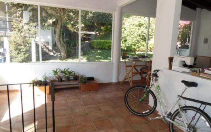Foto de casa en venta en la cañada, la cañada, cuernavaca, morelos, 1782930 no 05