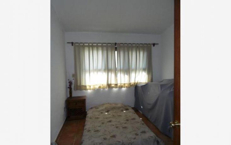 Foto de casa en venta en la cañada, la cañada, cuernavaca, morelos, 1782930 no 09