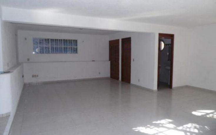 Foto de casa en venta en la cañada, la cañada, cuernavaca, morelos, 1782930 no 10