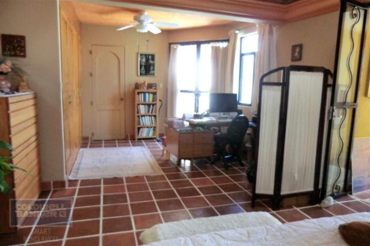 Foto de casa en venta en  , la cañadita, san miguel de allende, guanajuato, 1755775 No. 02