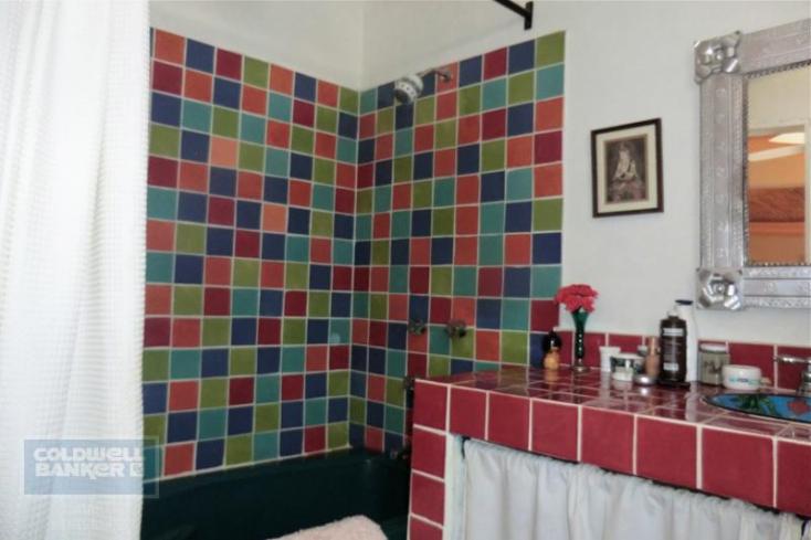 Foto de casa en venta en  , la cañadita, san miguel de allende, guanajuato, 1755775 No. 04