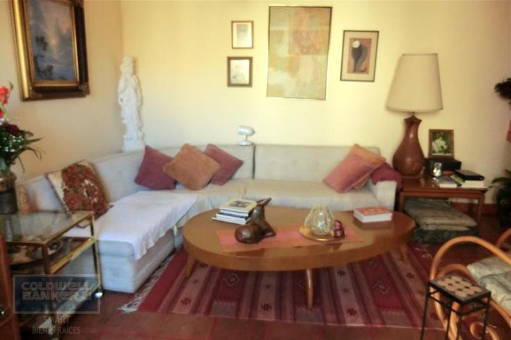 Foto de casa en venta en  , la cañadita, san miguel de allende, guanajuato, 1755775 No. 05