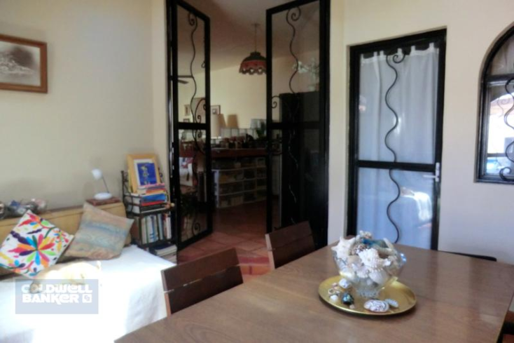 Foto de casa en venta en  , la cañadita, san miguel de allende, guanajuato, 1755775 No. 08