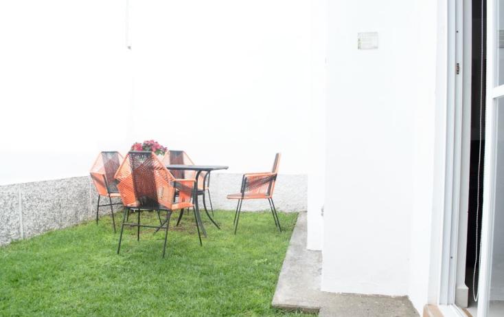 Foto de casa en venta en  , la cañada, león, guanajuato, 1288455 No. 06