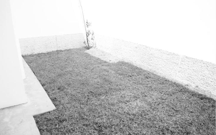 Foto de casa en venta en  , la cañada, león, guanajuato, 1288455 No. 07