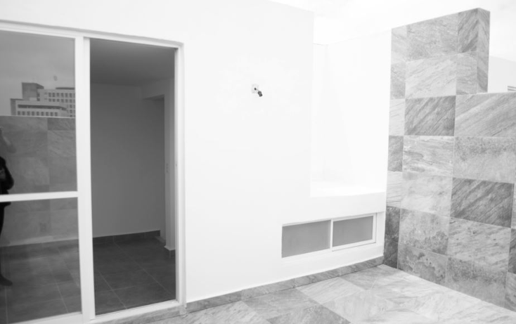 Foto de casa en venta en  , la cañada, león, guanajuato, 1288455 No. 10