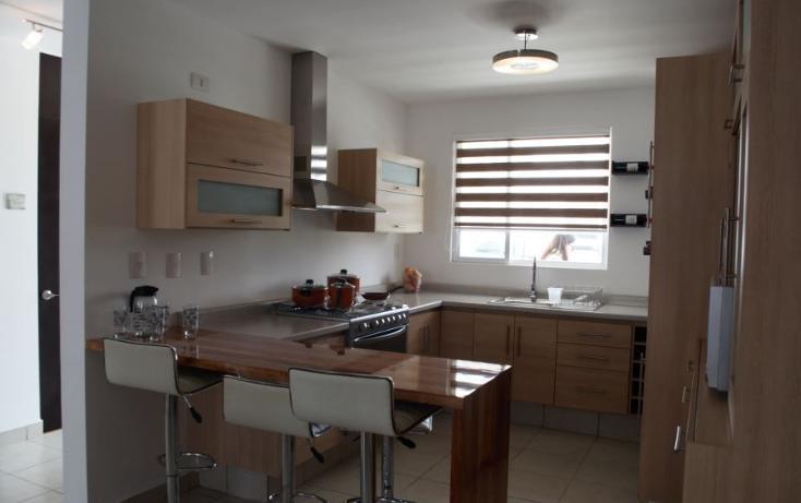 Foto de casa en venta en  , la cañada, león, guanajuato, 1288455 No. 15