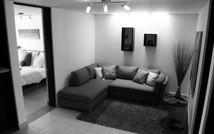 Foto de casa en venta en  , la cañada, león, guanajuato, 1288455 No. 17