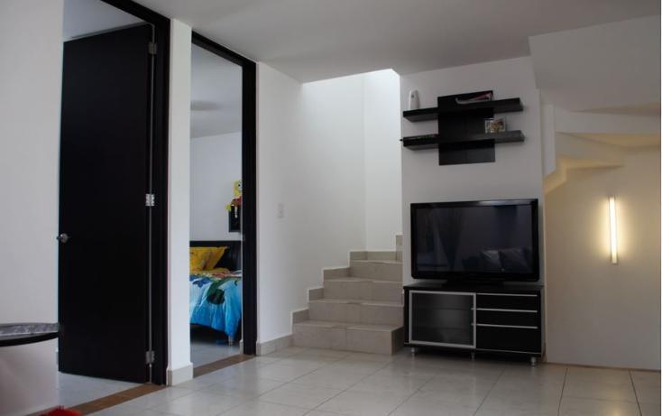 Foto de casa en venta en  , la cañada, león, guanajuato, 1288455 No. 18
