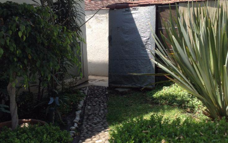 Foto de casa en venta en, la cañada, naucalpan de juárez, estado de méxico, 1985854 no 01