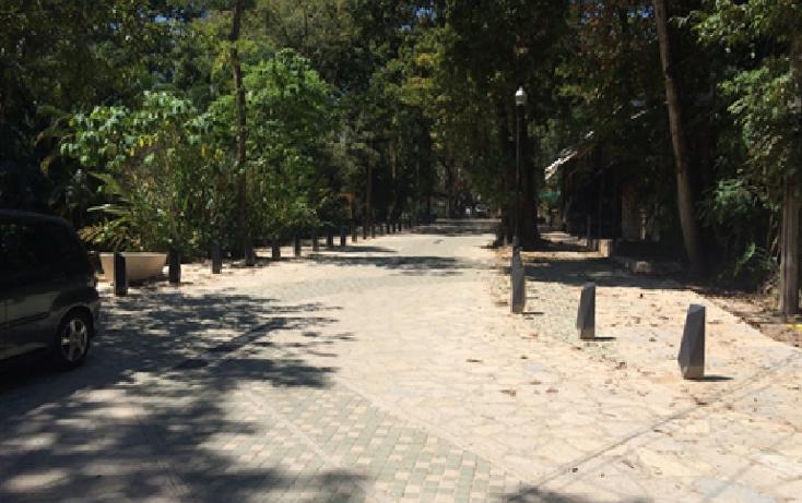 Foto de terreno habitacional en venta en  , la cañada, palenque, chiapas, 1877658 No. 02