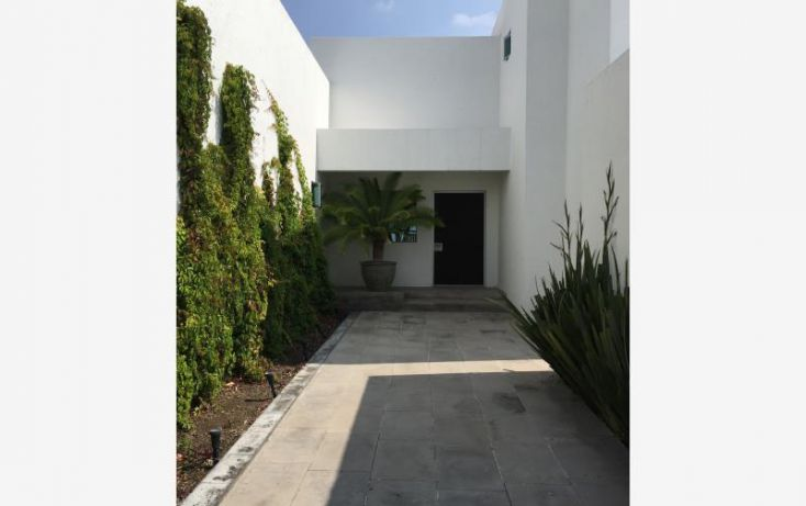 Foto de casa en venta en, la cañada, pinal de amoles, querétaro, 1647612 no 01
