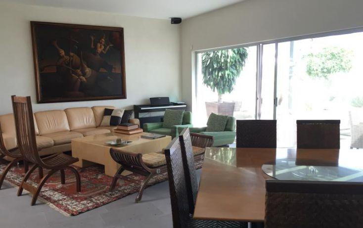 Foto de casa en venta en, la cañada, pinal de amoles, querétaro, 1647612 no 02