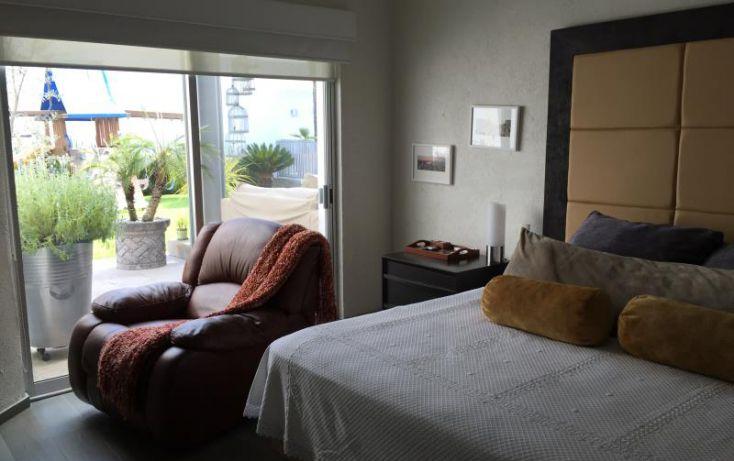 Foto de casa en venta en, la cañada, pinal de amoles, querétaro, 1647612 no 08